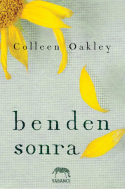 colleen oakley books