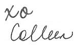 xo-colleen